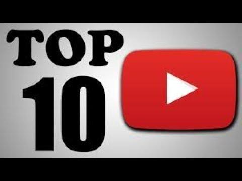 Top 10 Folding Knives under $100(2017)