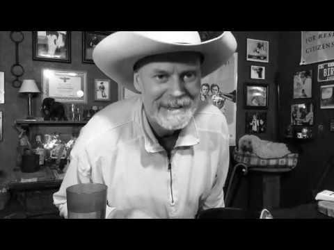 The Retro SOCS Show: Hidden Hybrid Gun Belt