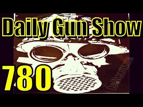 Daily Gun Show #780