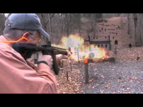 The Hickok45 Radio Show Episode 91