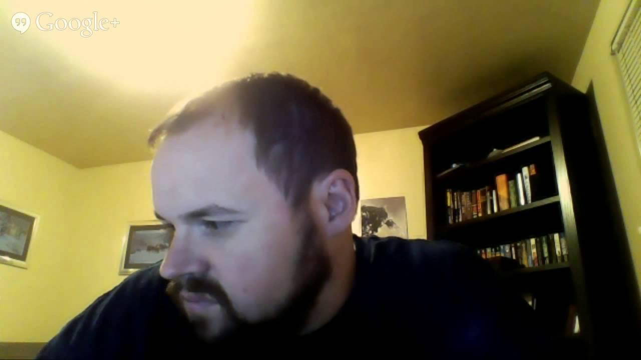 Knives, Guns, & Gear Chat Episode 15