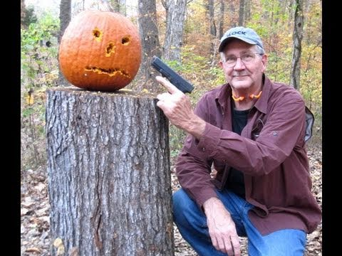 The Hickok45 Radio Show - Episode 1  ( 1-15-11)