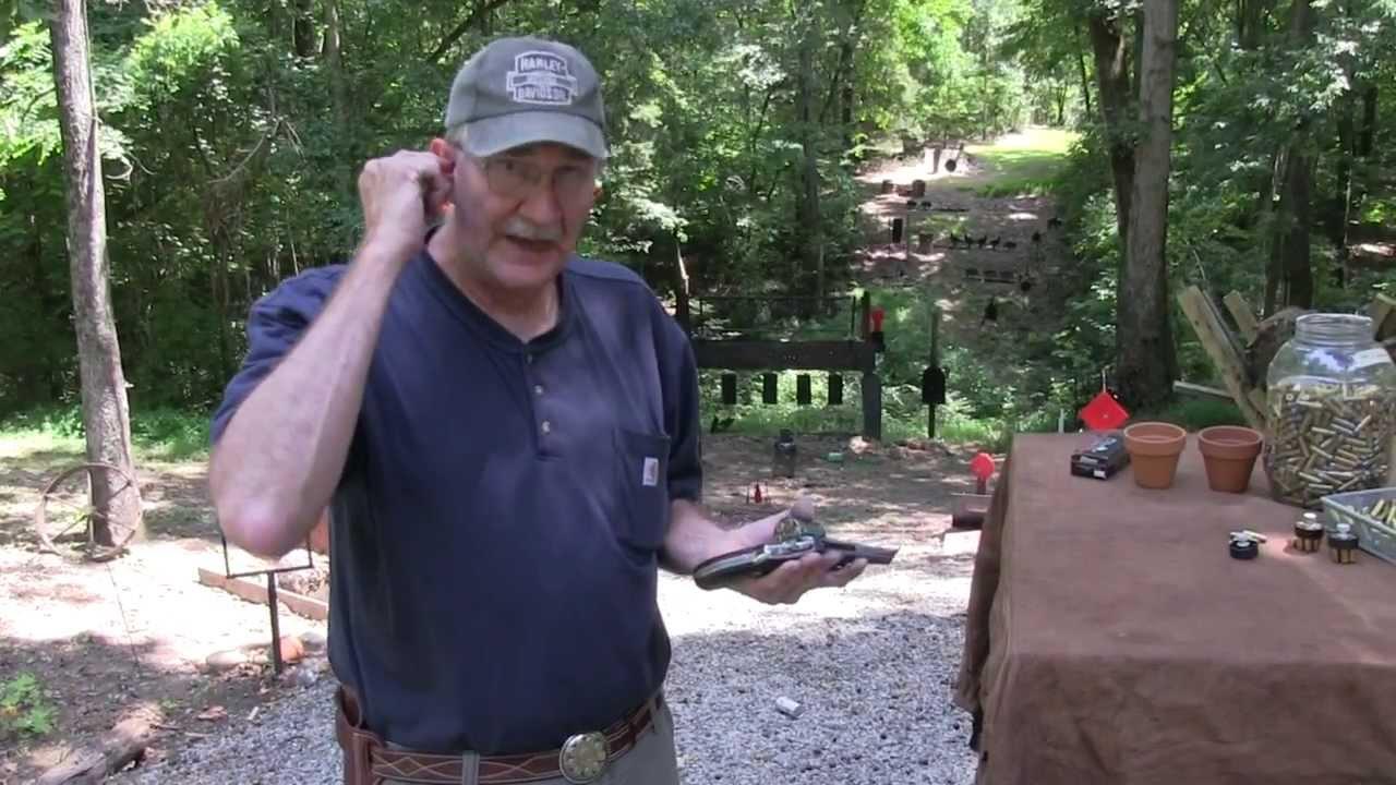 44 Magnum  629-4