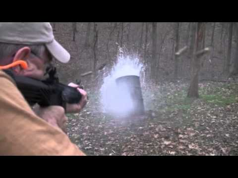 The Hickok45 Radio Show (Episode 40)