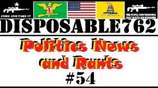 2nd Amendment is NOT Negotiable