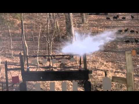 The Hickok45 Radio Show Episode 7  (2-26-11)
