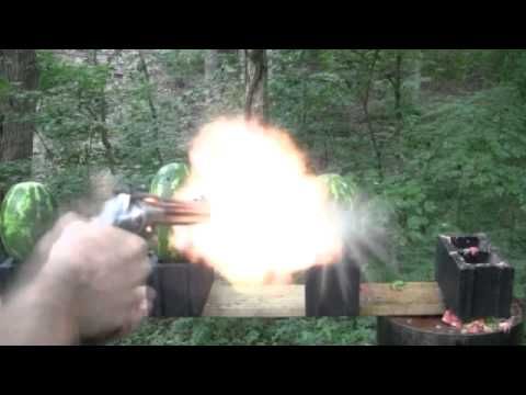 The Hickok45 Radio Show Episode 20 (6-4-11)