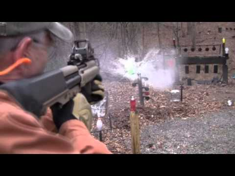 The Hickok45 Radio Show   Episode 54