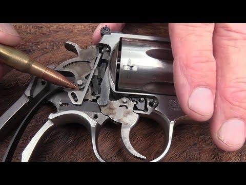Hickok45 Was WRONG!  (Hammer Blocks and Transfer Bars)