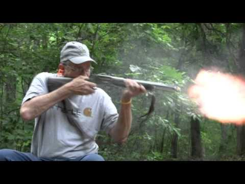 The Hickok45 Radio Show Episode 19 (5-28-11)