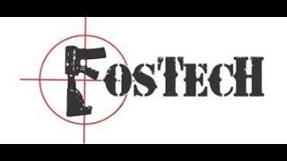 Fostech Echo II