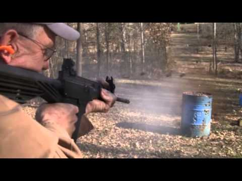 The Hickok45 Radio Show  Episode 39