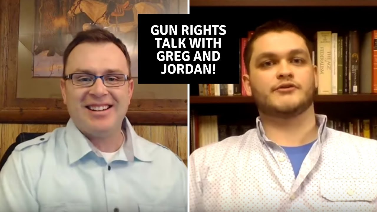Interview: GOA's Jordan Stein! 2AA Show Episode 17