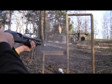 The Hickok45 Radio Show  Episode 14 ( 4-16-11)