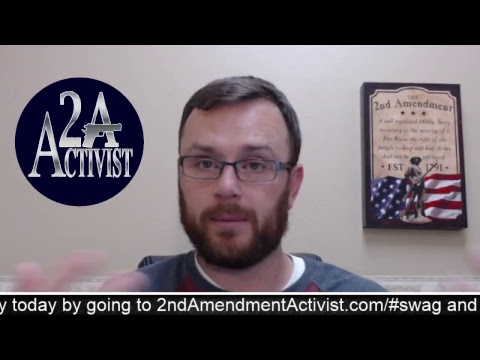 Dirty Politics in Idaho, Mid-Terms, and more! 2AA Show Episode 39
