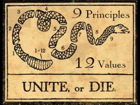 2nd Amendment Day Jan 19th 2013