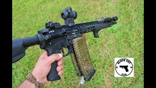 EVERY AR-15 NEEDS THESE UPGRADES