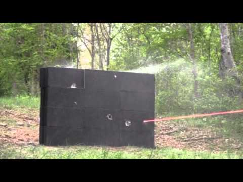 The Hickok45 Radio Show Episode 17 (5-14-11)