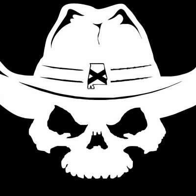 Tactical Cowboy