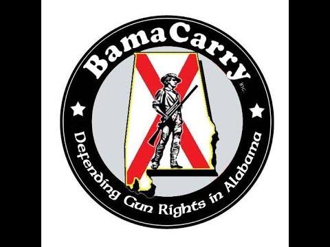 BamaCarry Slideshow