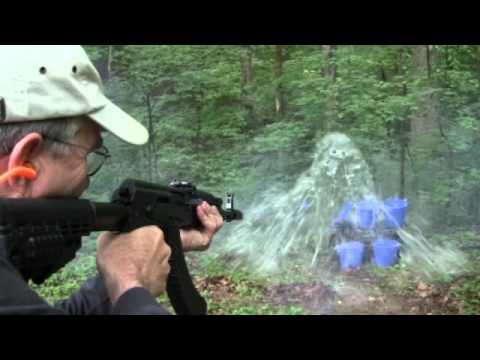 The Hickok45 Radio Show  Episode 18 (5-21-11)