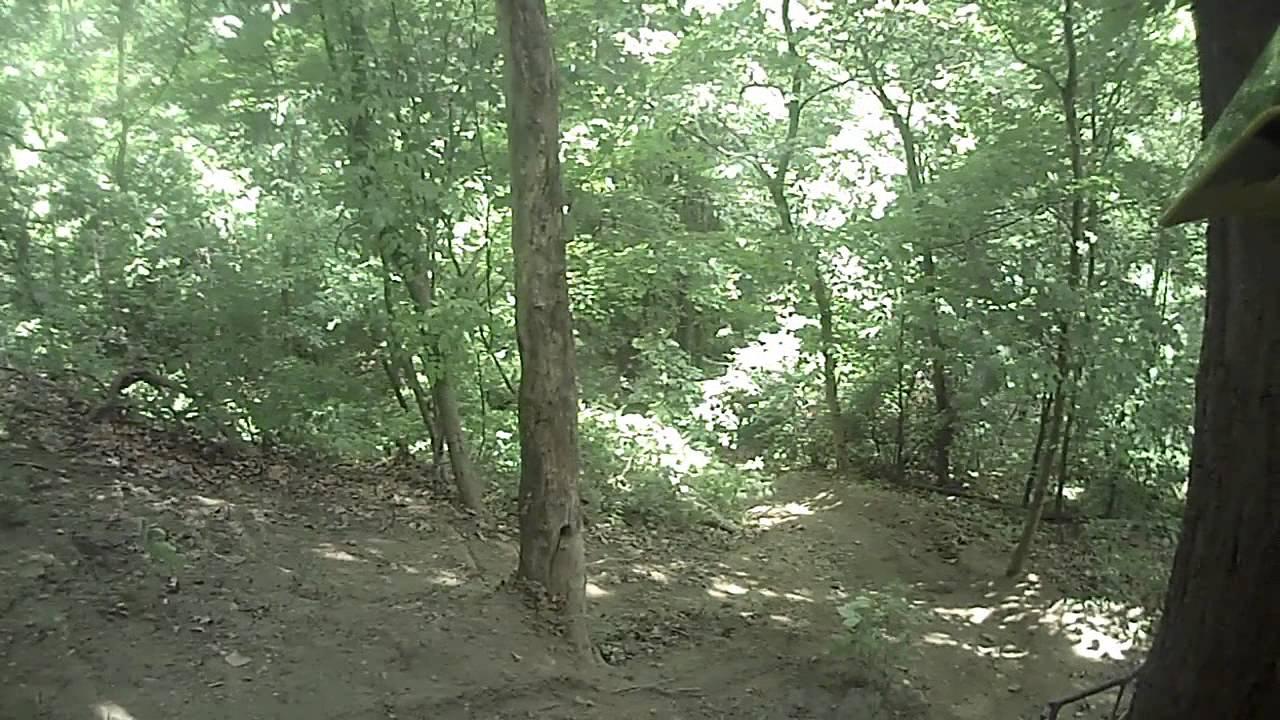 [HILLCLIMB OHIO] Hillclimbing at Wellsville, Oh 5-6/7-15