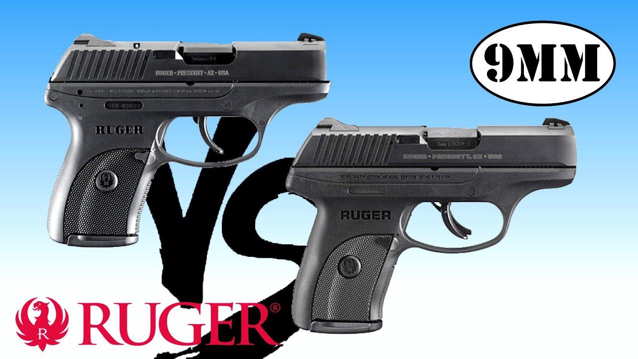 LC9s VS LC9