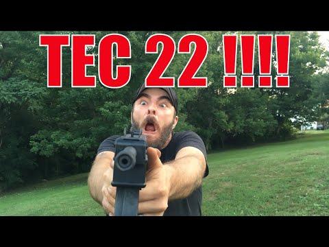 Tec 22