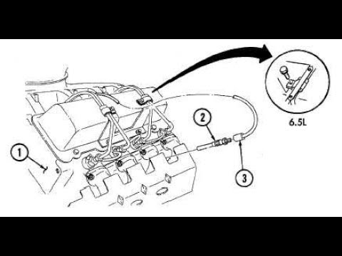 Hummer Mods and Repairs for the M998 HMMWV on m1165a1 wiring diagram, m151 wiring diagram, h1 wiring diagram, m939 wiring diagram, m813 wiring diagram, am general wiring diagram, m916 wiring diagram, hummer wiring diagram, m35a2 wiring diagram, 4x4 wiring diagram, truck wiring diagram, hmmwv wiring diagram, m715 wiring diagram, m997 wiring diagram, m1008 wiring diagram, humvee wiring diagram,