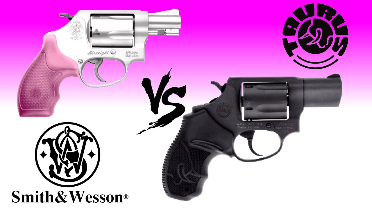 Are You Considering Purchasing Pocket Pistol