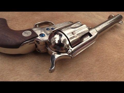 Long Branch Colt