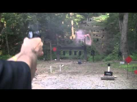 The Hickok45 Radio Show  Episode 26  (7-16-11)