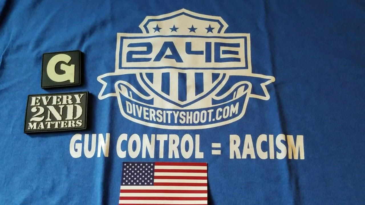 2A4E T Shirts