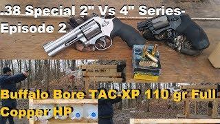 .38 Special 2