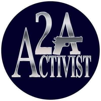 2ndAmendmentActivist
