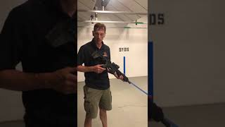 Fixed mag AR in MA? Is this legal pt. Deuce!