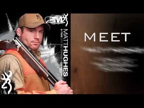 SHOT Show Booth Video at the 2010 SHOT Show