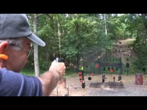 The Hickok45 Radio Show  Episode 86