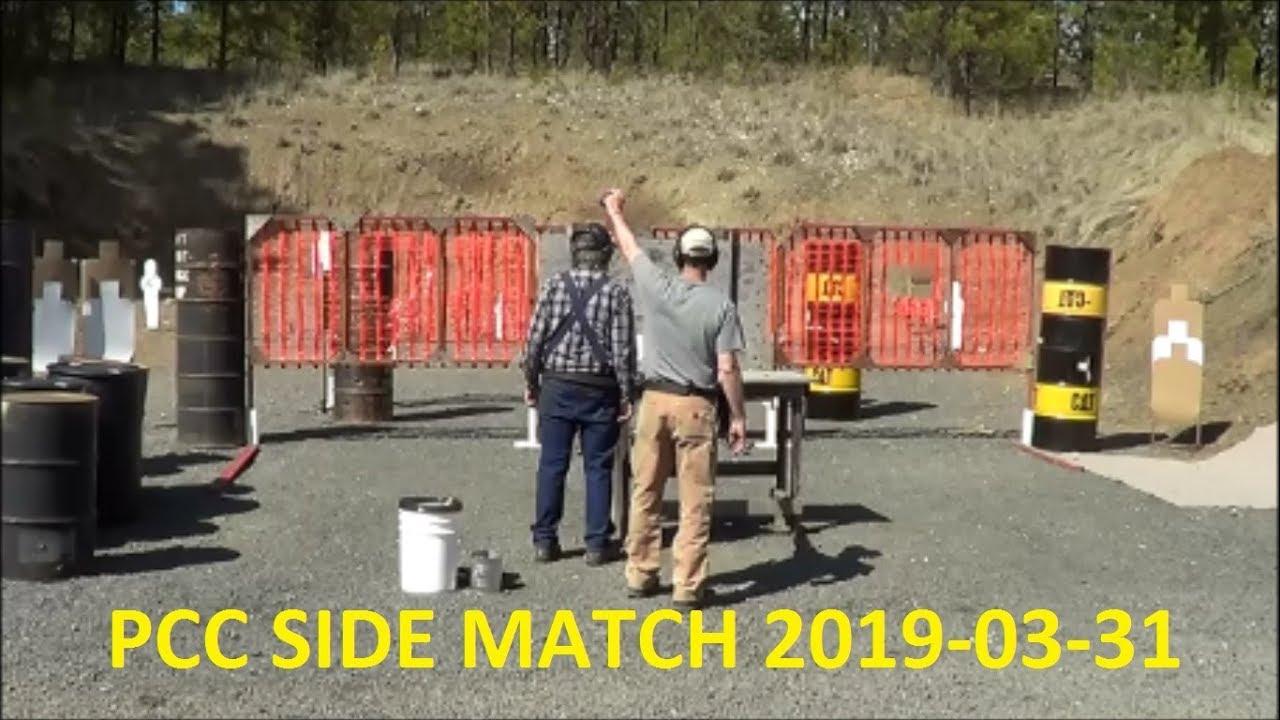 PCC side match 2019-03-31