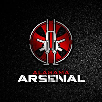 Alabama Arsenal