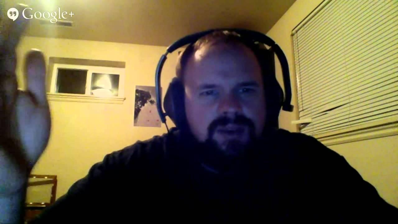 Knives , Guns, & Gear Chat Episode 19