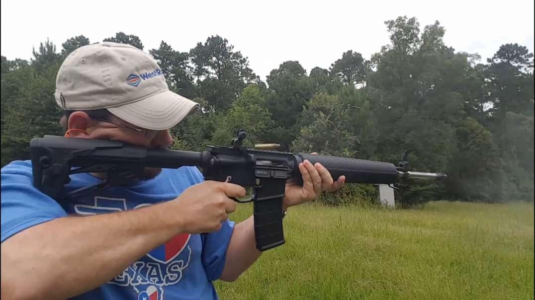 Testing direct upload to Gunstreamer