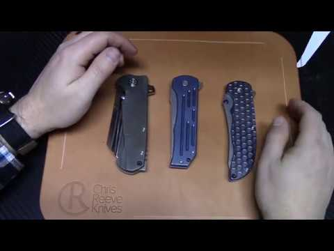 Knife Sale! Midtech's $325 and up! Carter, ADV, Grimsmo