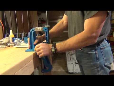Unboxing the Dillon RL550B - Part 2