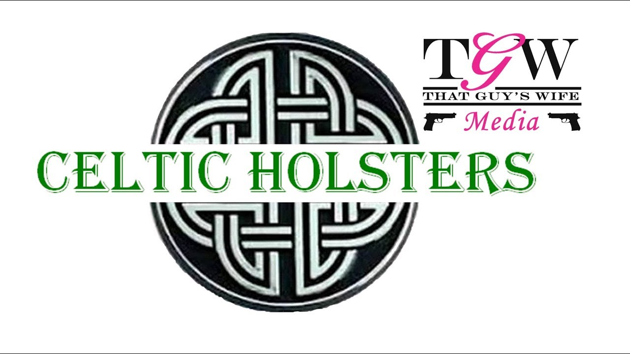 What's new at Celtic Holsters