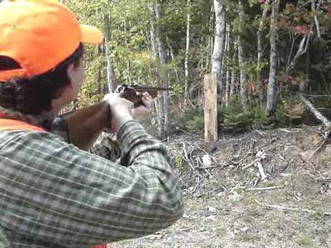 Sears, Roebuck and Co. Model 101 1380 .410 Shotgun