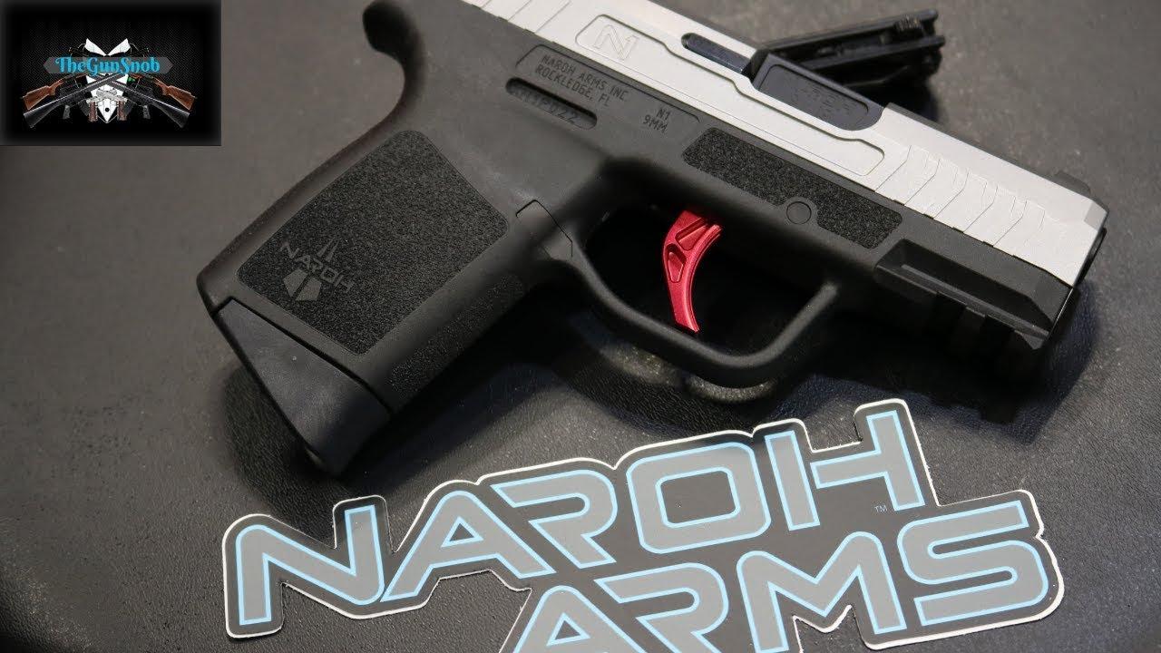Naroh Arms N1