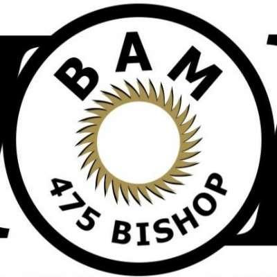 Bishop Ammunition & Firearms