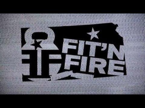 #monetizefitnfire