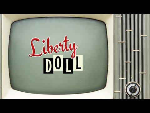 Liberty Livestream Version 2.0